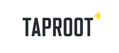 Taproot+